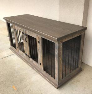 dog-crates-86