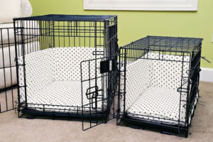 dog-crates-88
