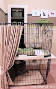 dog-crates-90