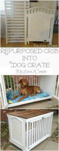 dog-crates-91