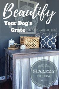 dog-crates-92