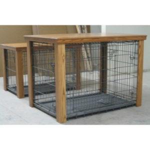 dog-crates-93