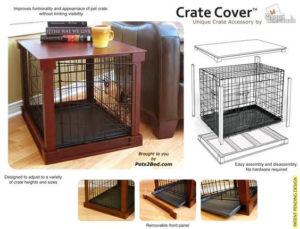 dog-crates-94