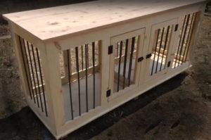 dog-crates-95