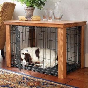 dog-crates-96